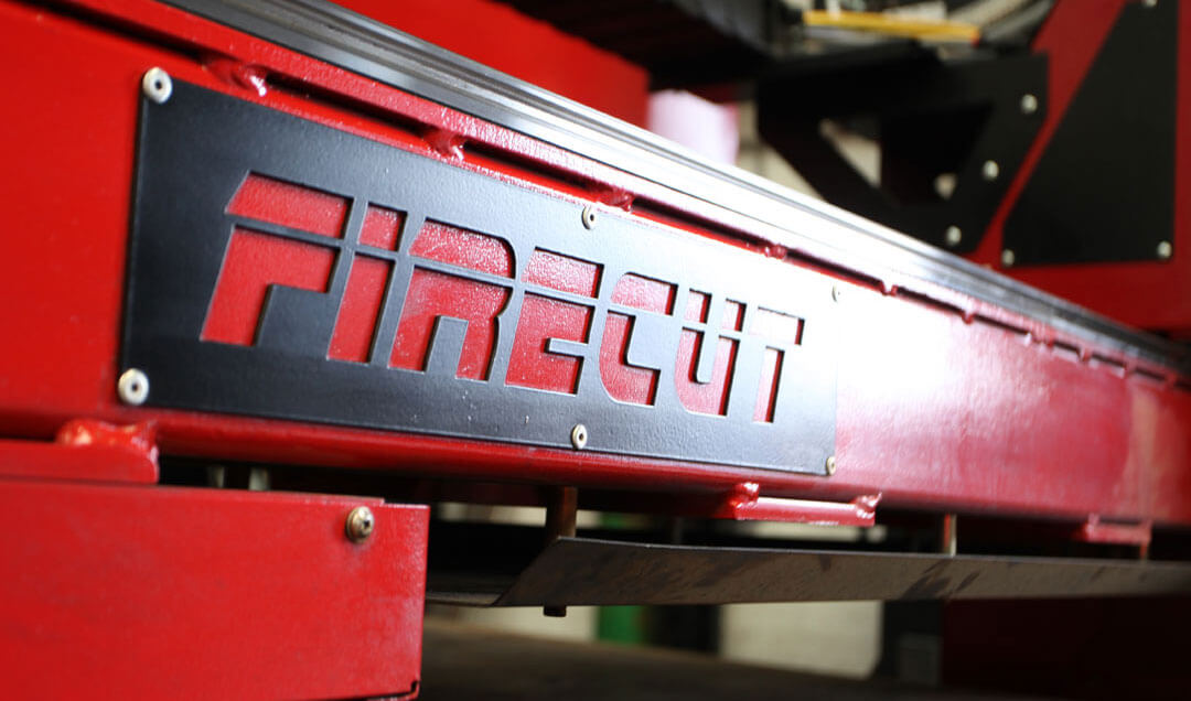 firecut-bridgr-logo
