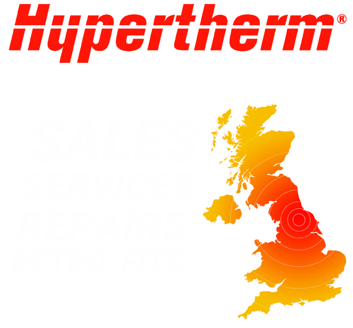 hypertherm-authorised-agent