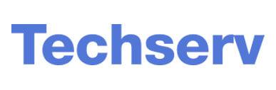 techserve-logo