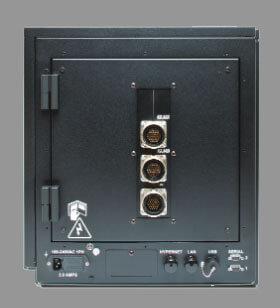Edge Pro Cnc Control City Plasma Plasma Cutting Machines