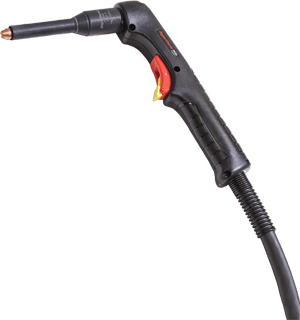 retrofit plasma torch