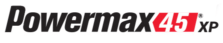 powermax-45xp-logo