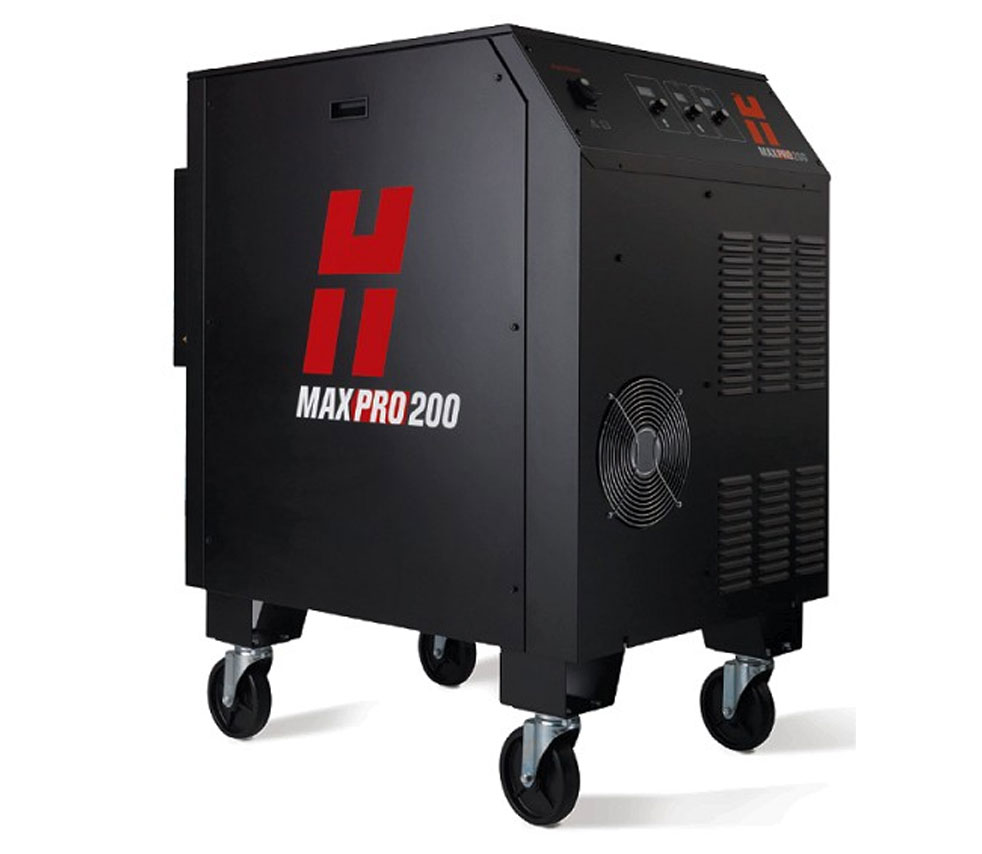 Special Offer Discount MaxPro 200