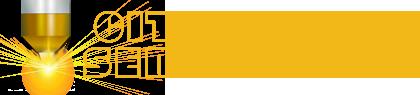 city plasma logo