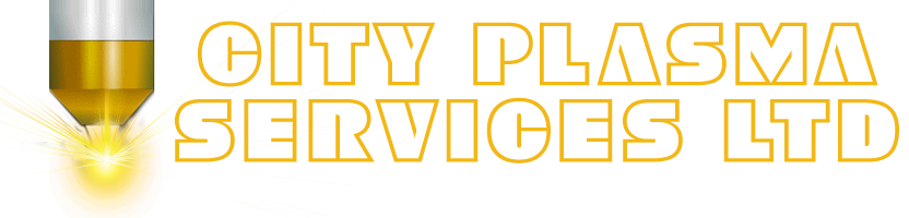 City Plasma: Plasma Cutting Machines