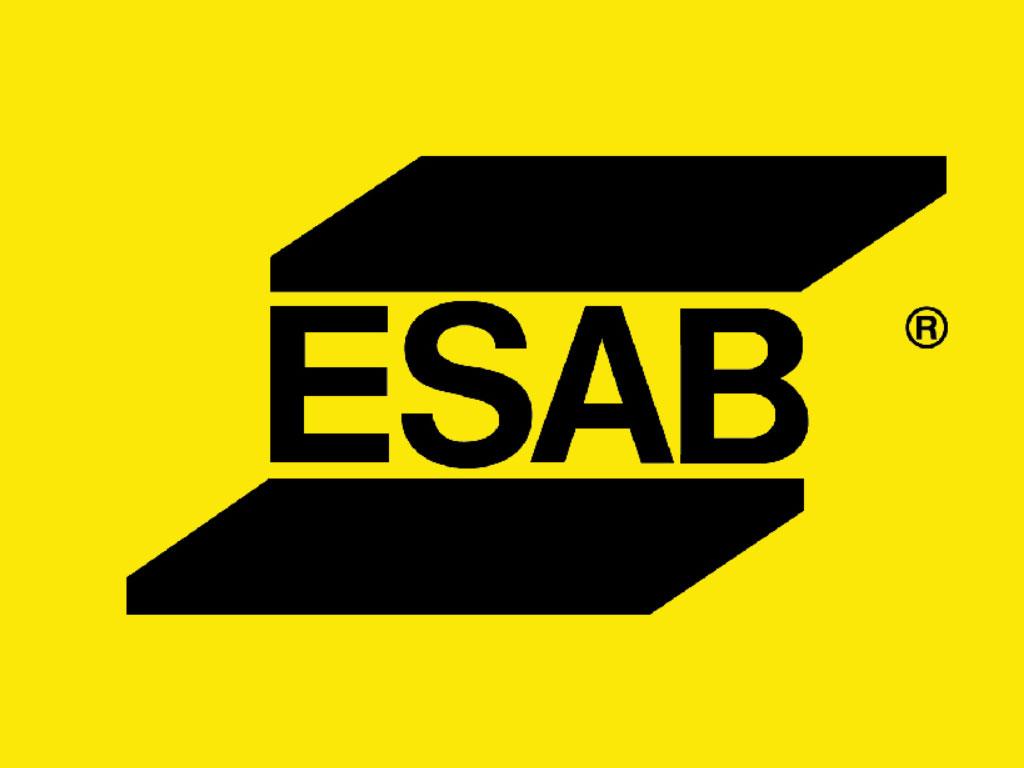 esab-logo