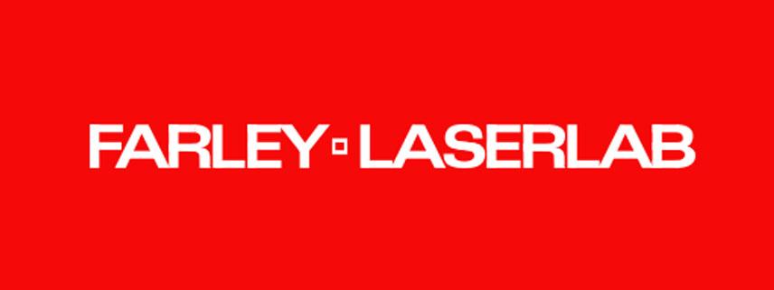 farley logo