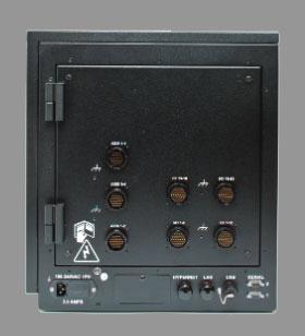 hypath-analog