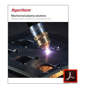 Mechanical Plasma Solutions PDF