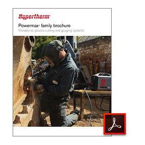Power max family brochure pdf