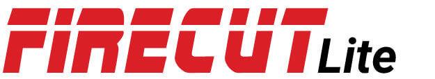 Firecut lite logo