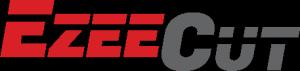 EzeeCut logo